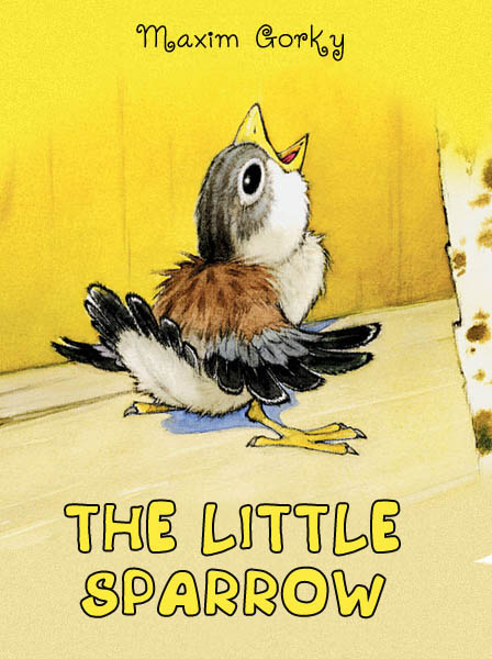 The Little Sparrow Gorky M.